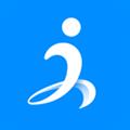 多锐运动app