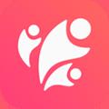 乐教乐学app手机版