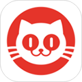 猫眼电影app