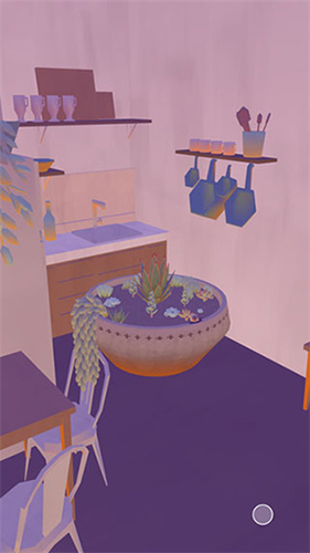 电子盆栽截图4