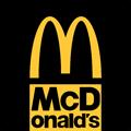 麦当劳Proapp