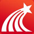 超星學習通app