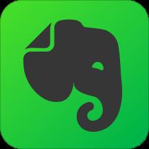 印象笔记app