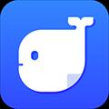 訊飛語記app手機版