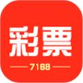 7168彩票手机版app
