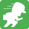 樂外賣配送員app