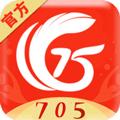 705彩票app