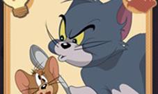猫和老鼠手游击晕知识卡怎么样 搭配选择攻略