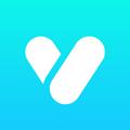斐讯健康app