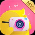 花椒相機app