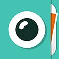 Cymera特效相机app