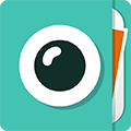 Cymera特效相機app