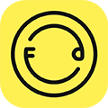 Foodie美食相机app