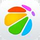 360手机助手app