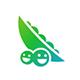 豌豆莢app