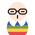 凱叔講故事app