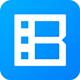 暴風影音app
