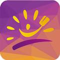 陽光惠生活app