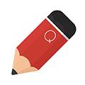 小Q画笔app