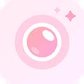 夢幻修圖app