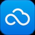 360云盤app