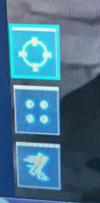 重裝戰姬控制AI