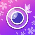 玩美相機app
