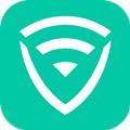 騰訊WiFi管家app