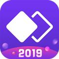 分身大師app