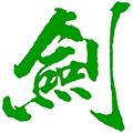 清雨剑挑码助手2019手机版