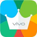 vivo游戲中心app