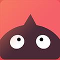魔性表情app