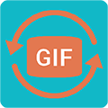 GIF动图制作app
