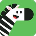 斑马英语app