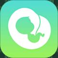 孕期伴侶app