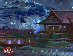 星宿老仙法力无边金沙娱乐APP下载《天龙3d》金沙娱手机网站星宿派地图曝光