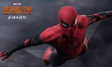 蜘蛛侠是怎么成为漫威第一人气王!