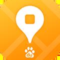 地图淘金app