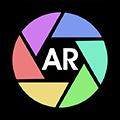 AR相機app