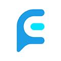 Facein app