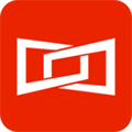 界面新聞app