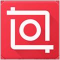 InShot软件安卓版