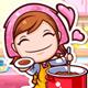烹饪美食手游推荐2