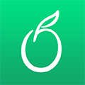 青果攝像機app