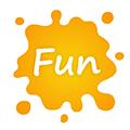玩美Fun app