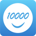 10000社區app