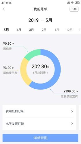 10000社區app截圖2