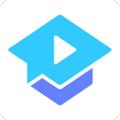 騰訊課堂app