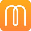 小麦助教app