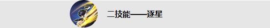 王者荣耀东方曜技能6